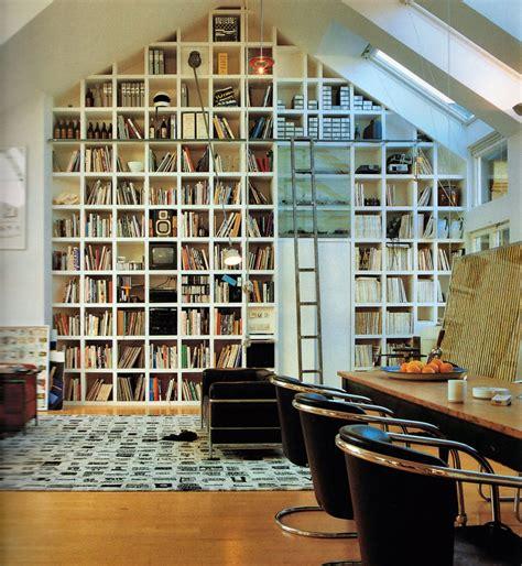 wall to ceiling bookcases bookshelves libraries books etc xenia nova