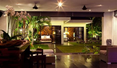 Minimalist D 233 Co Grand Vacation Style Casa Bali By