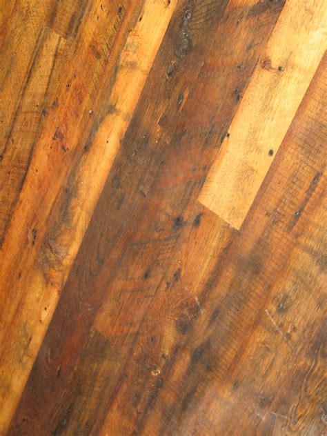 used hardwood flooring hardwood floor patterns and reclaimed hardwoods