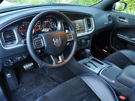 2013 dodge charger interior 2013 dodge charger overview cargurus