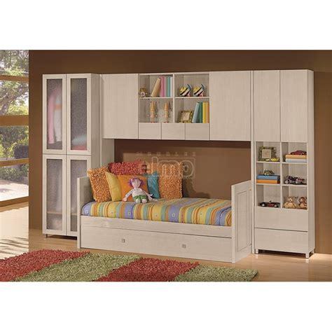 lit gigogne avec bureau chambre enfant lit gigogne duty armoire pont avec