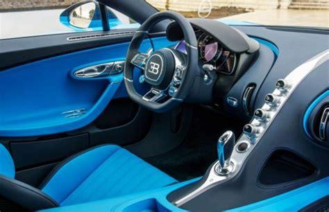 El bugatti chiron hace su debut en el salón de ginebra y, sin duda, es una de las mayores estrellas de la muestra. These Are The Top 5 Sports Cars In The World   Blurbgeek
