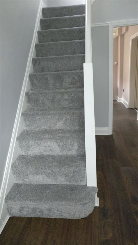 pin by silvius istrate on loft in 2019 carpet stairs