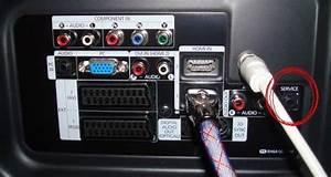 Wandhalterung Samsung Fernseher : sammelthread samsung wmn5090 motorisierte wandhalterung sammelthread ~ Markanthonyermac.com Haus und Dekorationen