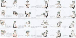 Chair Exercises For Seniors Best Exercises Tkrmmsiq ... Exercise for Seniors