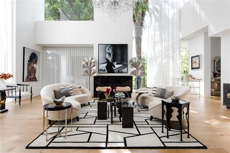 home interior designers melbourne interior designer melbourne interior design alexander pollock