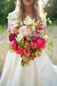 Mariage Theme Champetre : jolies inspirations pour un mariage champ tre bloom events ~ Melissatoandfro.com Idées de Décoration