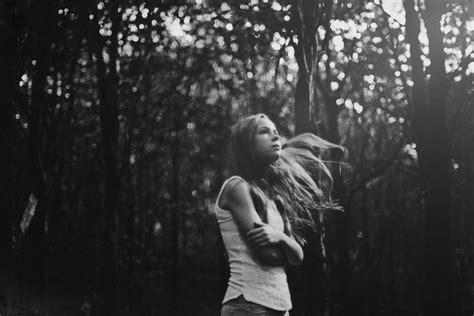 portraits  molly berit alits photography