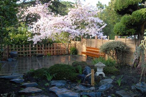 Japanische Zen Gärten by Zen Garten Anlegen Pflanzen Die Dort Setzen K 246 Nnte