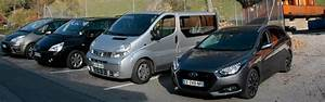 Mandataire Auto Haute Savoie : vtc en haute savoie voiture de tourisme avec chauffeur ligne directe ~ Medecine-chirurgie-esthetiques.com Avis de Voitures