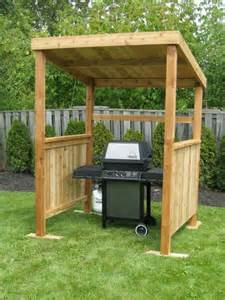 building a kitchen island plans 21 grill gazebo shelter and pergola designs shelterness