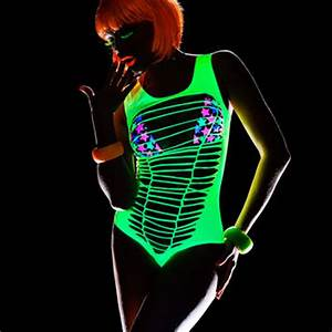 Best Rave Bodysuits Products on Wanelo