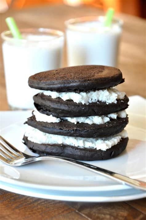 irresistible pancake recipes  craftiest couple