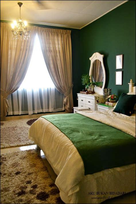 dekorasi bilik tidur rumah flat desainrumahidcom