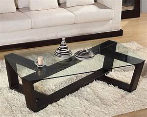25+ best ideas about Modern coffee tables on Pinterest