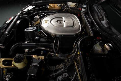 how do cars engines work 1991 mercedes benz e class navigation system mercedes benz sec560 1991 classic cars in dubai uae