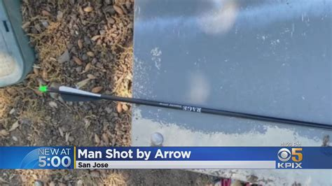 San jose mayor sam liccardo told reporters this is a horrific day for our city, adding: Arrow Attack On VTA Driver In San Jose A Possible Hate Crime - CBS San Francisco