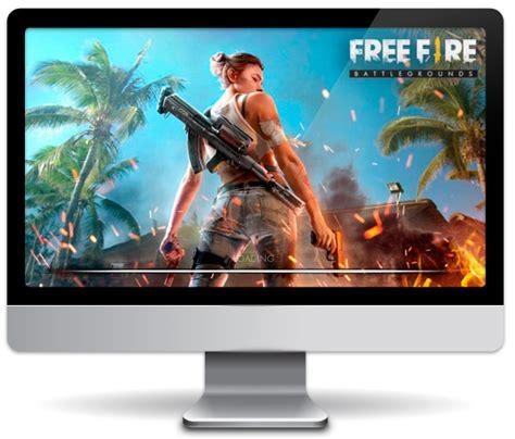 скачать free battlegrounds на пк бесплатно