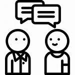Conversation Femto St Communication Access Service Quick