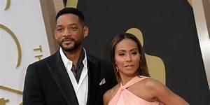 "Oscars 2016 : ""tante Vivian"" critique Jada Pinkett et Will ..."
