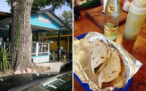 Titas Taco House - where to find the best tacos in the u s travel leisure