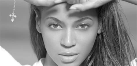 QUIZ: Can You Name These Beyonce Songs From The First ...