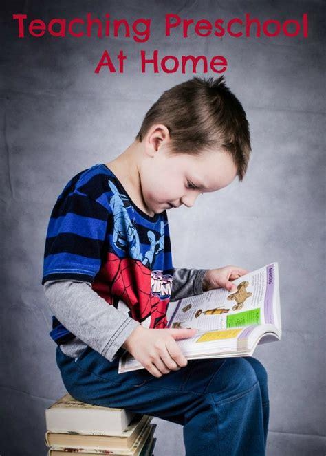 teaching preschool at home mommies reviews 572 | Teaching Preschool At Home