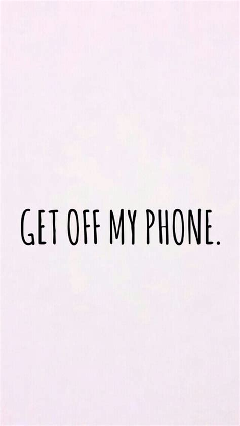 get my phone get my iphone wallpaper wallpapersafari