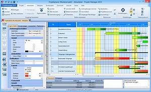 Projekt manager 2014 bei freeware downloadcom for Küchenplaner software freeware download