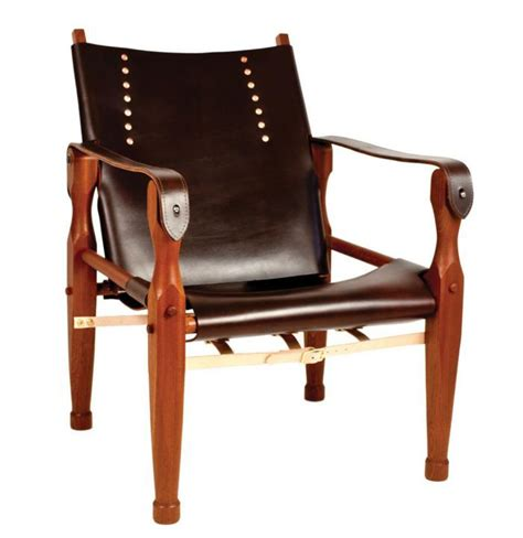 How Can I Ship Furniture To Another State Tools Craft 45 Build Your Own Caign Furniture