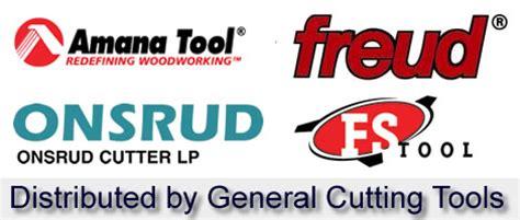 shaper cutters general cutting tools