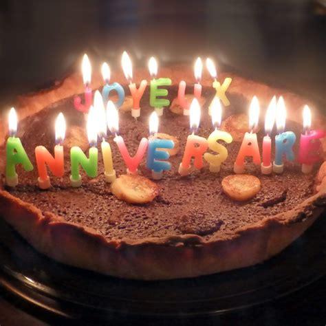 cadeau original cuisine bougies joyeux anniversaire à 2 90