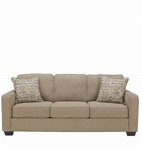 ashleyr alenya replacement cushion cover 1660038 sofa or With ashley furniture sofa cushion covers