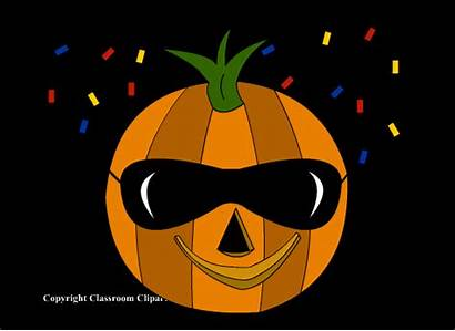 Halloween Pumpkin Dance Cc Animations Ga Animated