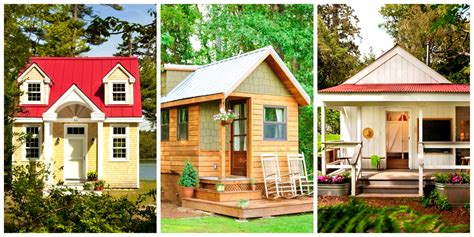 small house in furniture exciting best tiny houses small house pictures