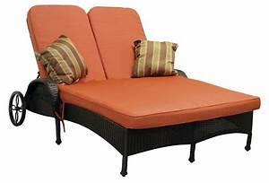 Chaise De Jardin Ikea : chaises de jardin ikea finest amazing chaise de jardin ikea with chaises de jardin ikea ~ Teatrodelosmanantiales.com Idées de Décoration