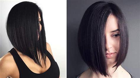 corte de cabelo bob bob curto estilo bob bob medio