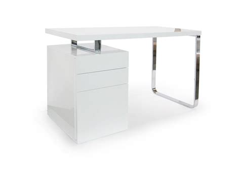 bureau laque beautiful bureau blanc laque photos matkin info matkin