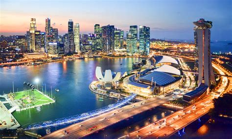 新加坡共和国, пиньинь xīnjiāpō gònghéguó, палл. Singapore New Awesome High Definition Wallpapers 2015 ...
