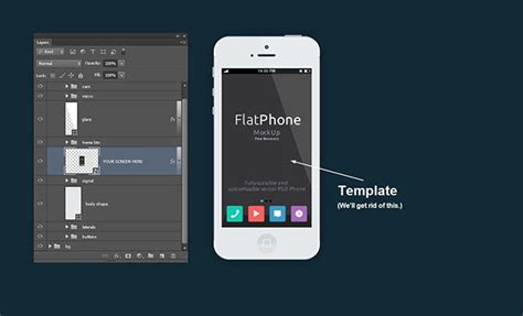 photoshop apps for iphone 26 photoshop tutorials for iphone app ui design