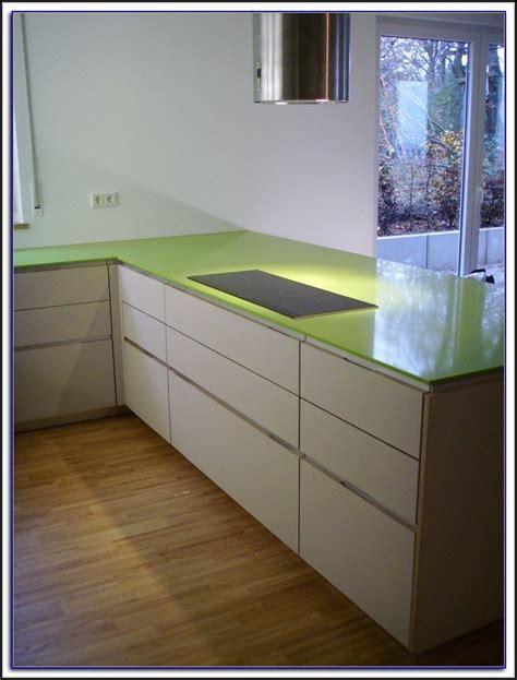 Fugenleiste Arbeitsplatte Ikea  Arbeitsplatte  House Und