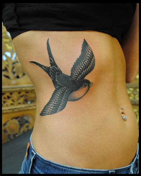 swallow tattoos designs ideas  meaning tattoos