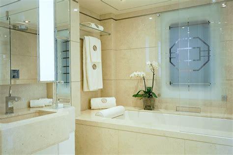bathroom image gallery bathroom bathroom luxury