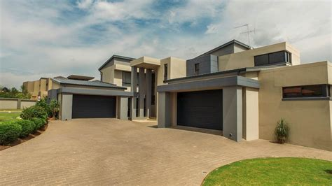 bedroom house  sale  gauteng east rand benoni