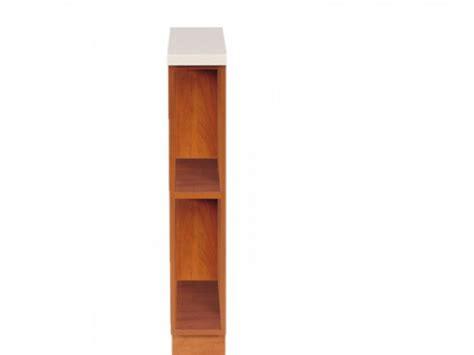 regal für küchenschrank k 252 chenregal 15 cm breit bestseller shop f 252 r m 246 bel und einrichtungen