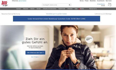 Bonprix => Tolle Designer Und Shops Online Finden ஐღஐ