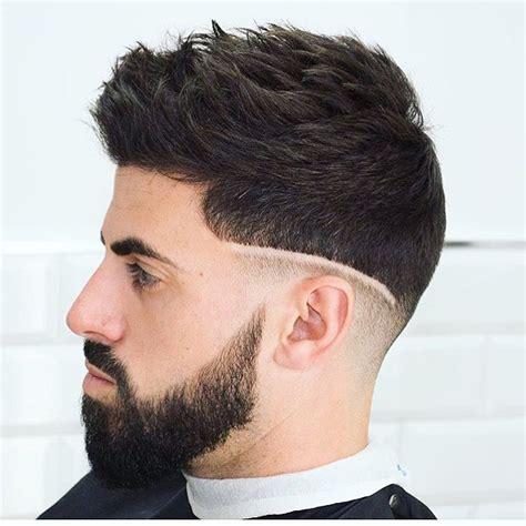 shape  haircut machine haircuts models ideas