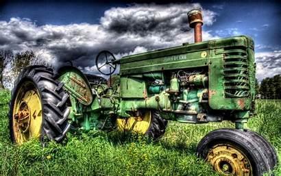 Deere John Tractor Animated Wallpapers Amazing Menu