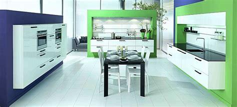 cuisine ergonomique une cuisine ergonomique galerie photos d 39 article 8 8