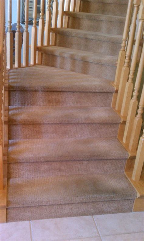 carpet runners for stairs berber carpet runner for stairs affordable helper that